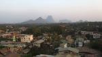 Hpa An, Mijanmar