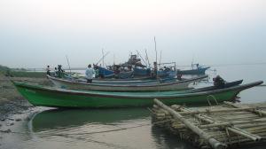 Rijeka Ayeyarwady