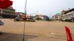 Stung Treng, Kambodža