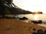 sjevena obala Andamanskog mora, Ko Chang, Thailand