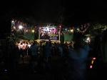 Nova godina, Ko Chang, Thailand