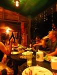 Zabava za rođendan, Ko Chang, Thailand