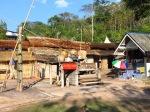 sol, selo Boklua, Tajland