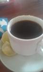 kava, Dawei, Mijanmar