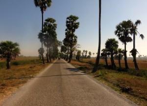 Bilu Otok, blizu Mawlamyaina, Mijanmar