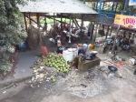 Amarapura, Mijanmar