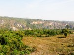 Gok Teik vijadukt, Shan State, Mijanmar