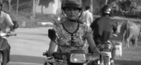 Vijetnam, selo