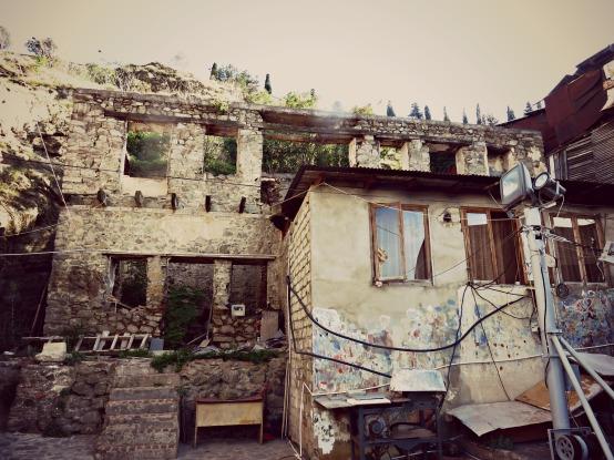 Tbilis_21
