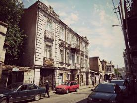 Tbilisi_11