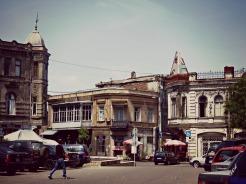 Tbilisi_12