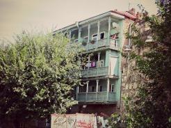 Tbilisi_13
