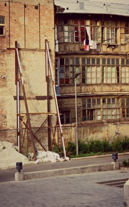 Tbilisi_4