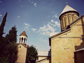 Sioni katedrala