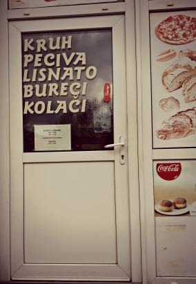 Pekara_Gracac_zum za radno vrijeme ;)