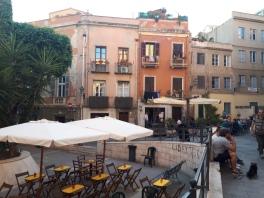 Cagliari _2