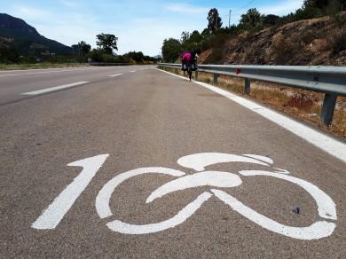 cestam kojem je prosao giro d'italia